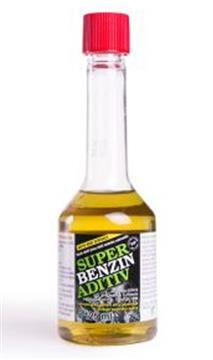 Super Benzin Aditiv VIF 125ml