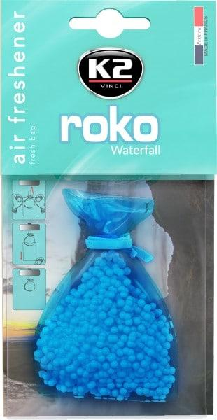 K2 ROKO WATERFALL 20g